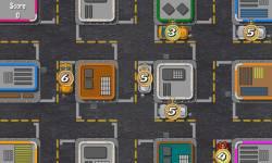 Beginner Drivers screenshot 2/4