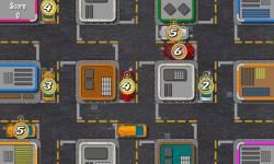 Beginner Drivers screenshot 3/4