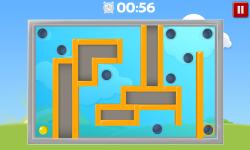 Brain Puzzle Teaser screenshot 4/6