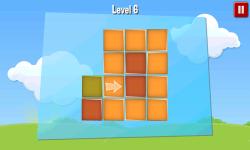 Brain Puzzle Teaser screenshot 6/6