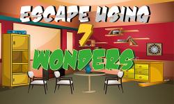 Escape Games 760 screenshot 1/5