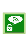 Wifi Password Free screenshot 1/1