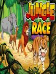 JUNGLE RACE by L S screenshot 1/3
