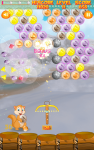 Bubble Up By Toftwood screenshot 4/5