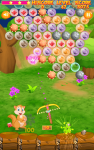 Bubble Up By Toftwood screenshot 5/5