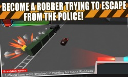 Racing Madness May Have Been Fatal screenshot 2/2