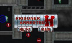 Theft under prison screenshot 3/3