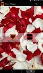 3D Love Wallpapers Full screenshot 1/5