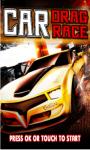 Car Drag Race-free screenshot 1/1