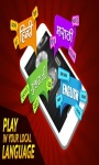 Teen Patti Poker Game screenshot 4/6