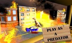 Dinosaur Simulator 3D screenshot 5/5