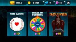 Halloween Slot VIP full screenshot 6/6