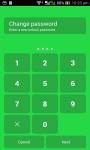 App Locker For Secure Data screenshot 1/6