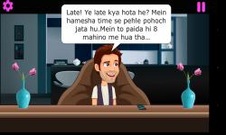 Pyaar Ka Punchnama 2 screenshot 1/6