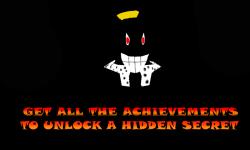 Ghost Bandits Attack screenshot 4/4