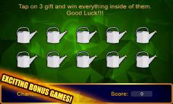 Jackpot Slot Machines screenshot 2/2