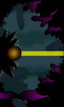 Shadow Cave screenshot 1/6