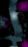 Shadow Cave screenshot 2/6