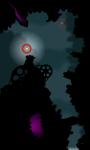 Shadow Cave screenshot 3/6