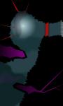 Shadow Cave screenshot 4/6