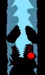Shadow Cave screenshot 5/6