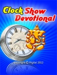 Clock Show Devotional 2 screenshot 1/4