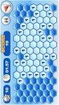 Ultimate Minesweeper screenshot 1/4