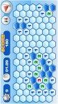 Ultimate Minesweeper screenshot 3/4