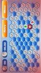 Ultimate Minesweeper screenshot 4/4
