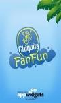 Chiquita FanFun screenshot 1/6