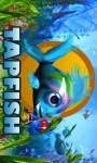 Tap Fish screenshot 1/1