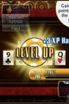 World Series of Poker Holdem Legend - Glu screenshot 1/1