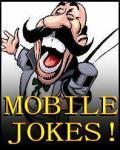 Mobile Jokes screenshot 1/1