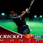 Cricket Mania Full screenshot 1/2