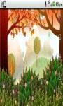 Autumn Leaves Free screenshot 4/4