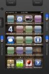Wallpaper Designer HD screenshot 1/1