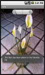 Flowers Xwalls Inode screenshot 3/4