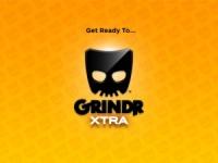 Grindr Xtra for BlackBerry screenshot 4/4
