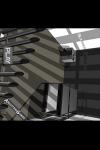 Prison  Escape screenshot 1/2