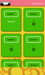 Super Football Star Quiz screenshot 2/5