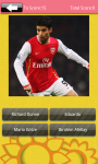 Super Football Star Quiz screenshot 3/5