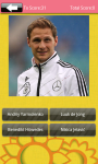 Super Football Star Quiz screenshot 4/5
