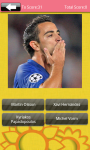 Super Football Star Quiz screenshot 5/5