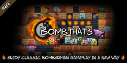 Bombthats screenshot 1/6