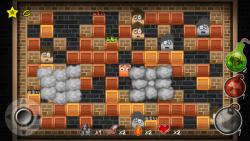 Bombthats screenshot 3/6