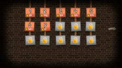 Bombthats screenshot 4/6