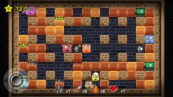 Bombthats screenshot 6/6