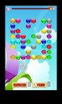 Cube and Sphere Game screenshot 2/3
