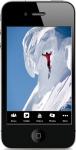 Ski Vacations screenshot 1/4