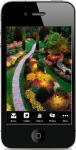 Garden Ideas screenshot 1/4
